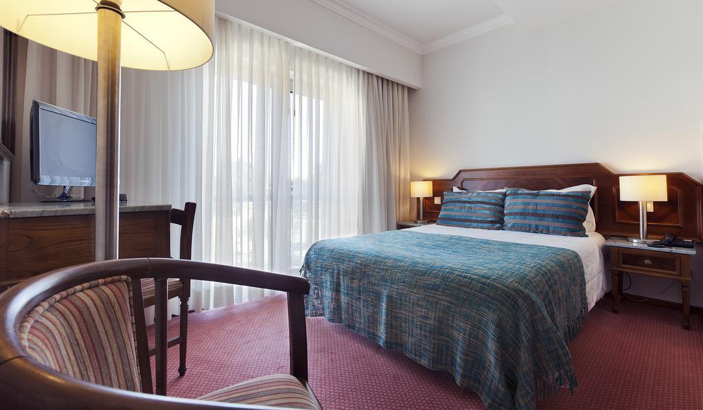 immagine 657 Hotel Lux Mundi