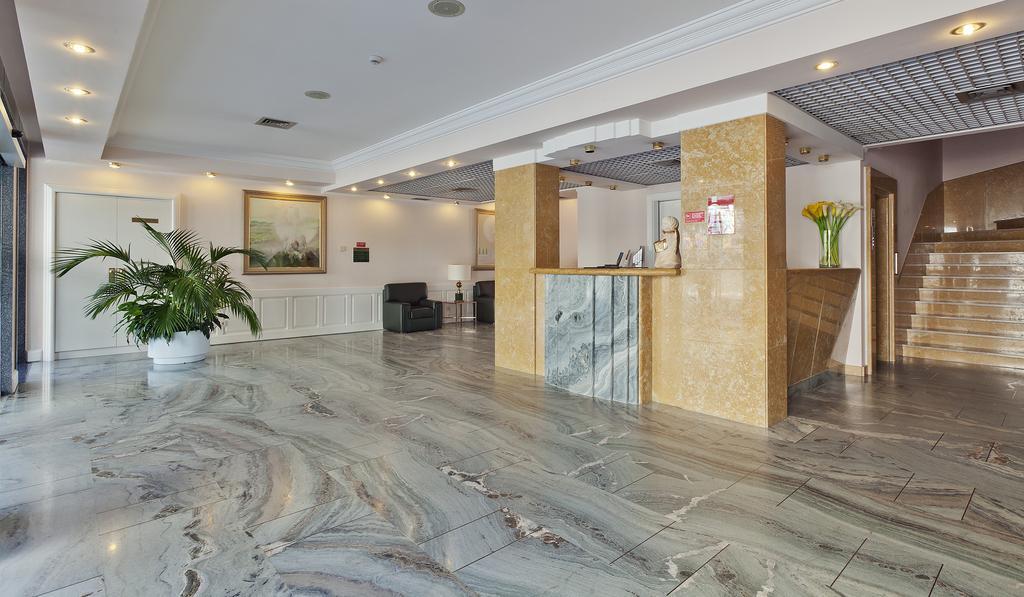 immagine 650 Hotel Lux Mundi