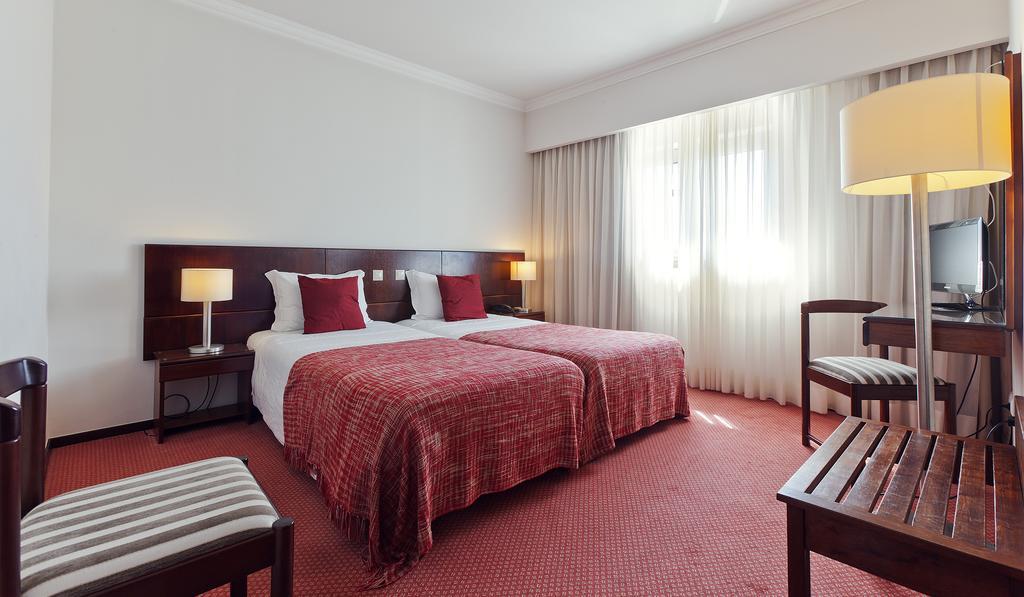 immagine 660 Hotel Lux Mundi