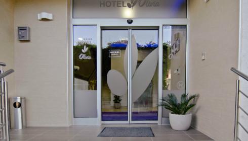 immagine anteprima Hotel Olivia