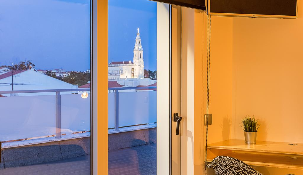 immagine 898 Hotel Santa Isabel