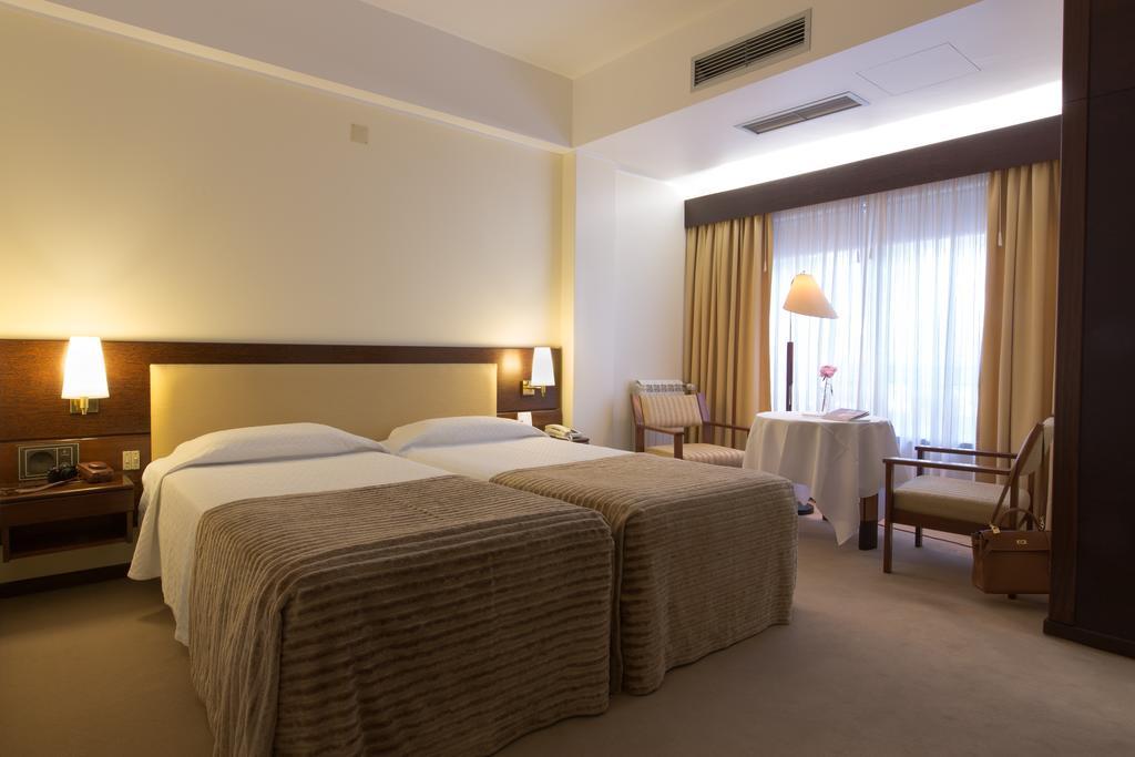 immagine 679 Hotel Sao Jose