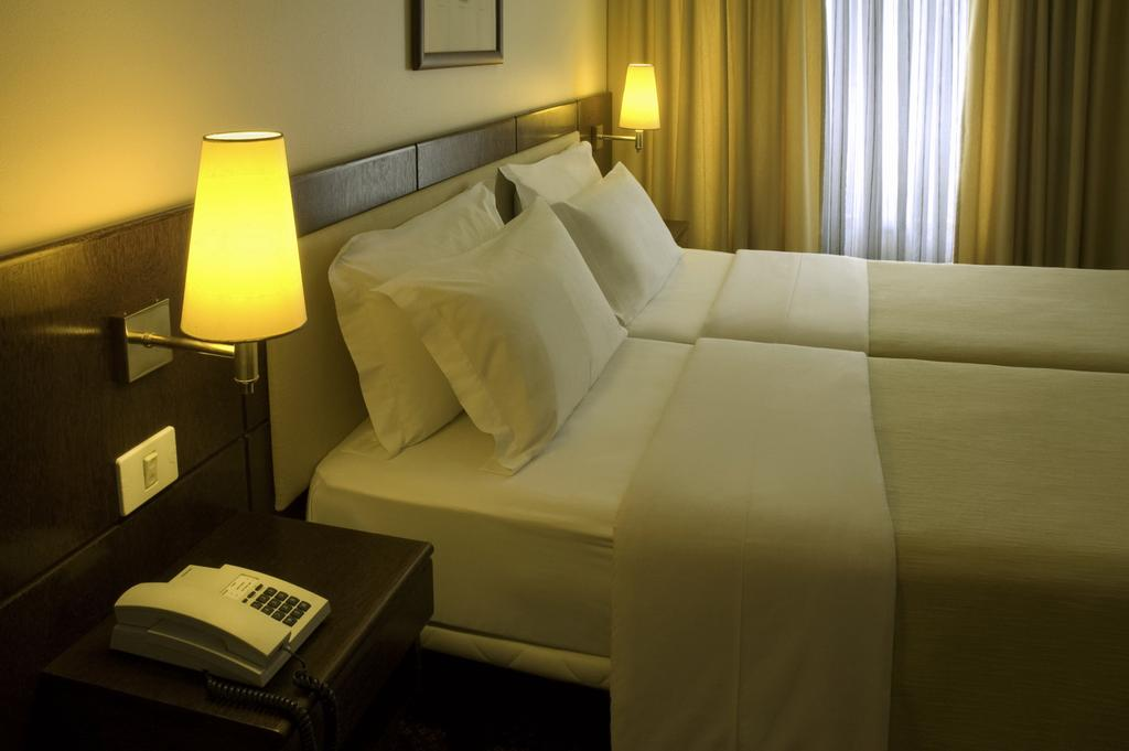 immagine 674 Hotel Sao Jose