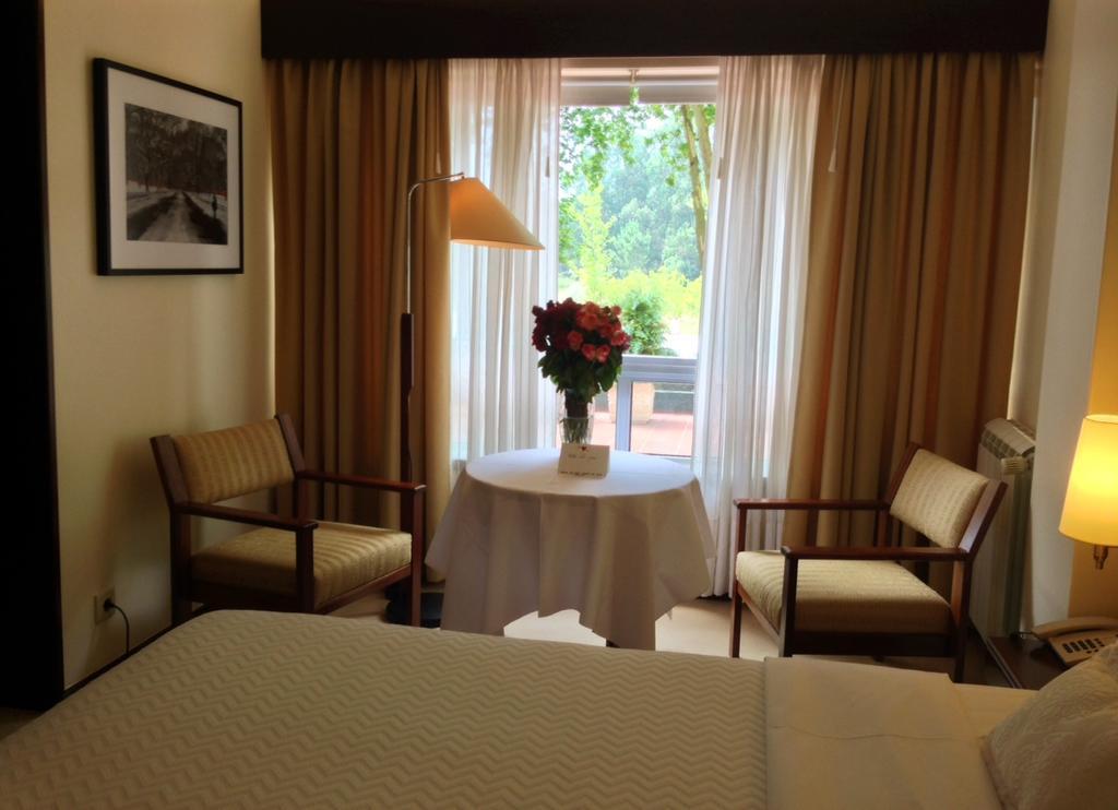 immagine 689 Hotel Sao Jose