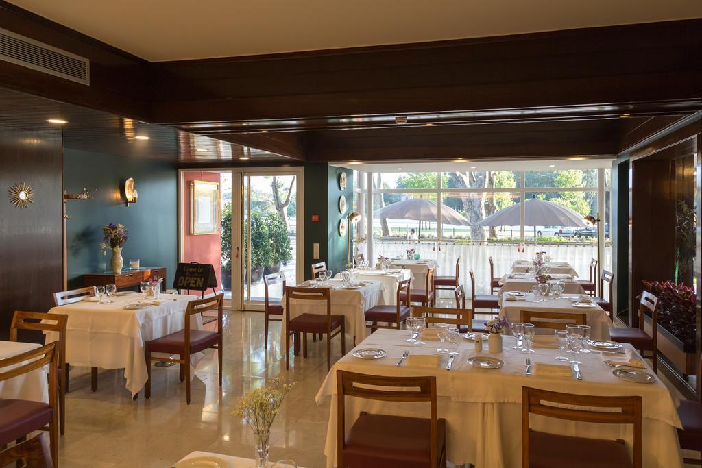 immagine 685 Hotel Sao Jose