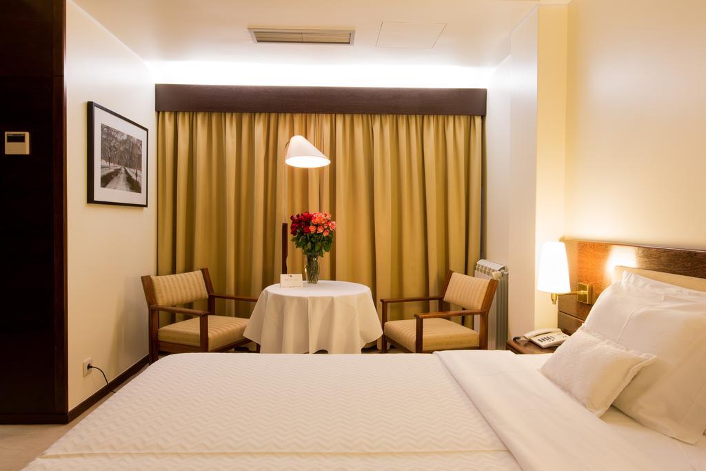 immagine 681 Hotel Sao Jose
