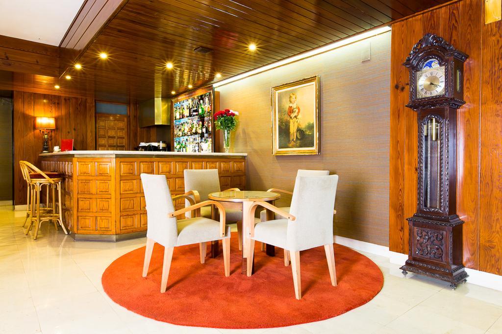 immagine 686 Hotel Sao Jose