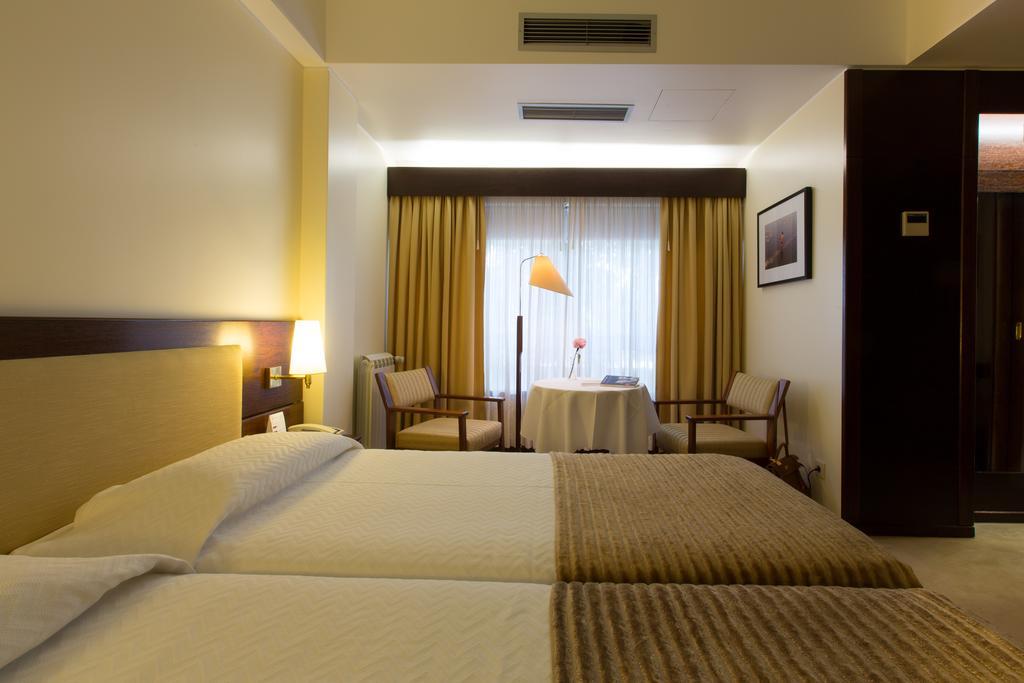 immagine 680 Hotel Sao Jose
