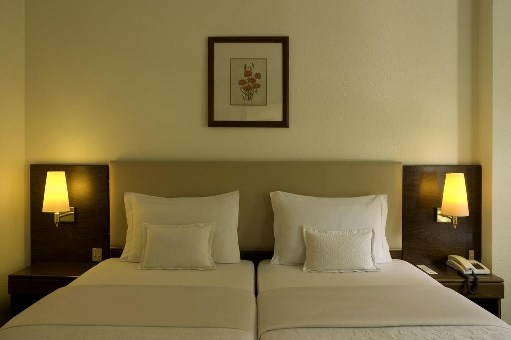 immagine 678 Hotel Sao Jose