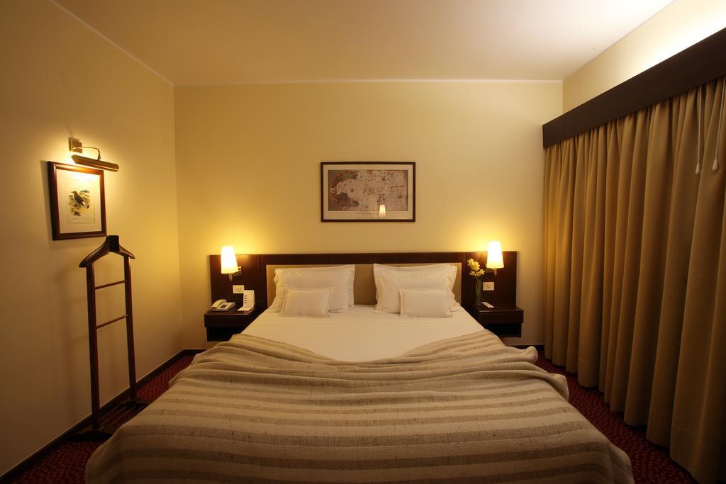 immagine 677 Hotel Sao Jose