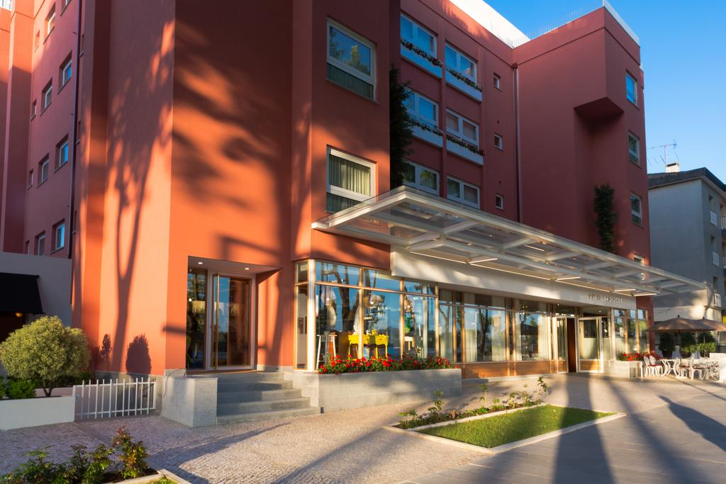 immagine 673 Hotel Sao Jose