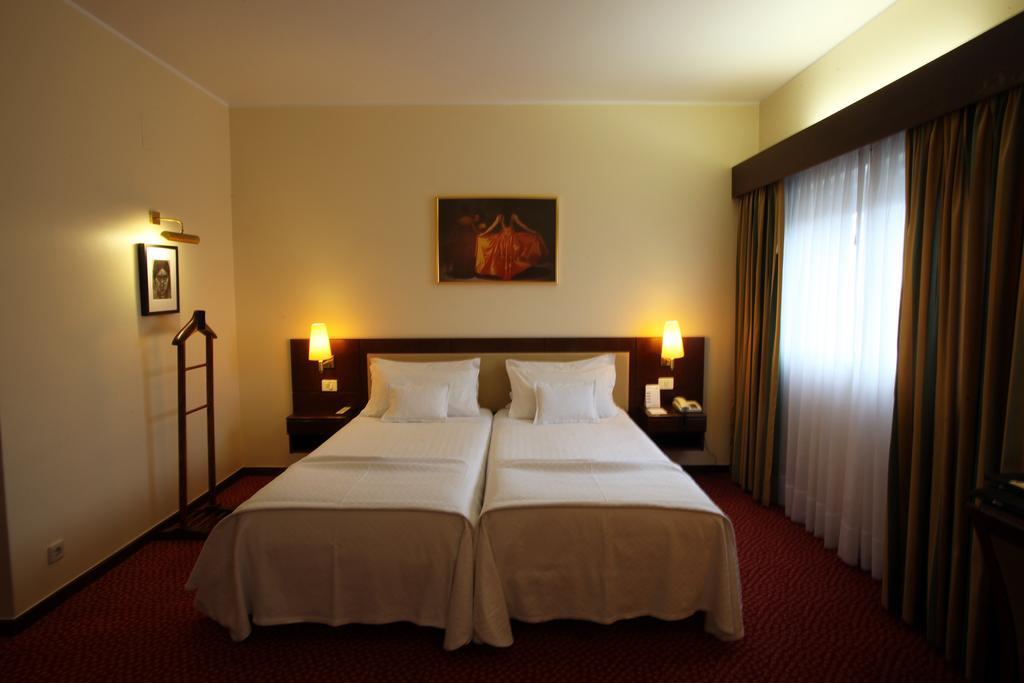 immagine 676 Hotel Sao Jose