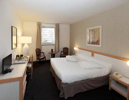 immagine 794 Hotel Paradis