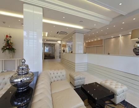 immagine 783 Hotel Paradis