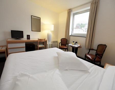 immagine 791 Hotel Paradis