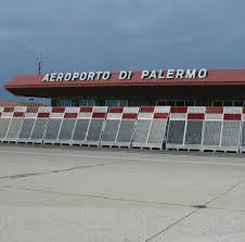 immagine Anniversario da Palermo 22-26 giugno 5gg